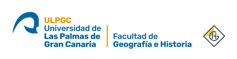 Logo FGH