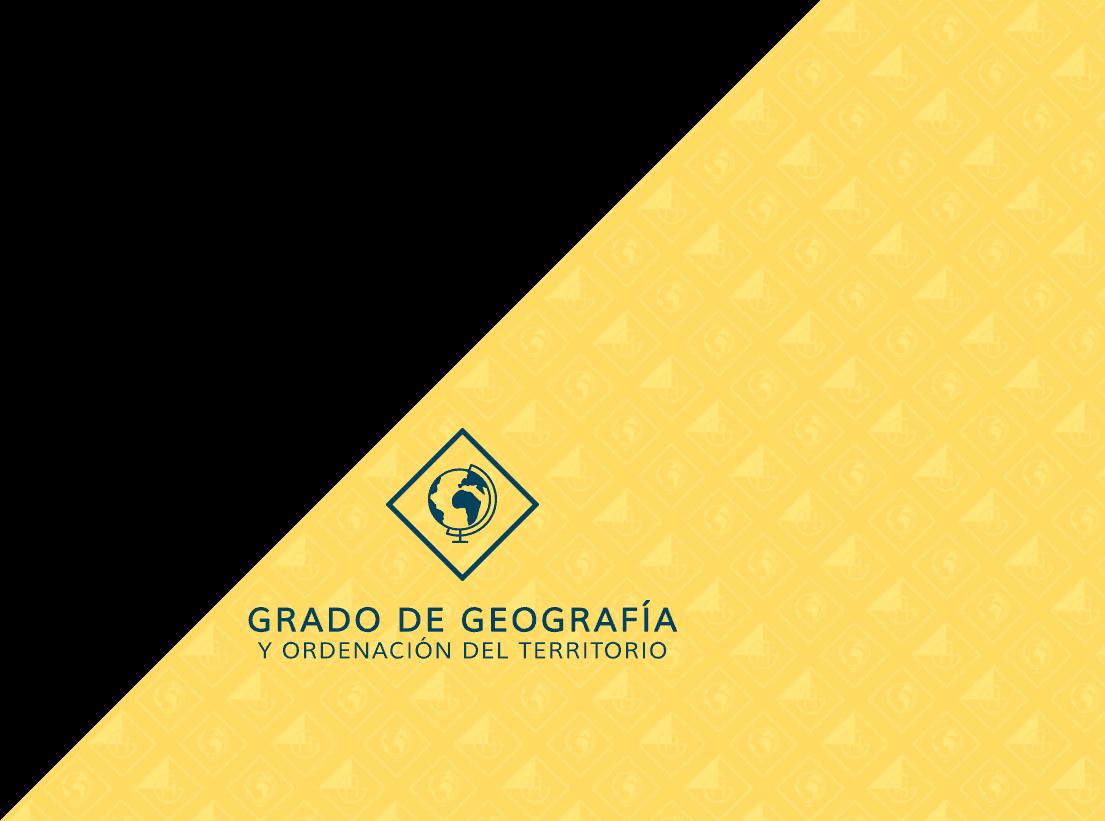 fgh geografía