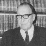 Agustín-Millares
