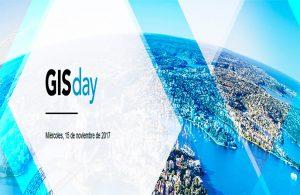 GIS-Day-November-15-2017