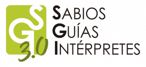 Guias, sabios e intérpretes