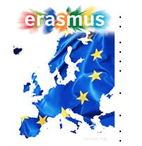 Elección de plazas Erasmus